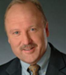 Mr. David N. Watson
