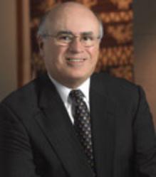 Trustee Clark
