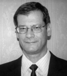 John J. Dombroski
