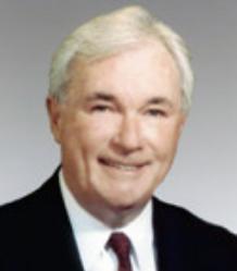 Mr. John J. Mullen