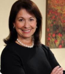 Mrs. Judith M. Persichilli