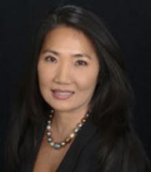 Ms. Susan Y. Kim
